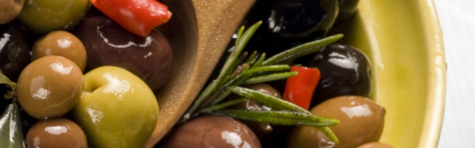all-about-olives-image-21